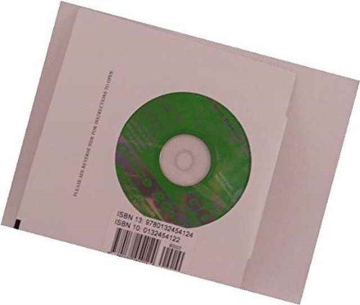 Student CD for GO! with Office 2010 Volume 1