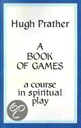 A Book of Games