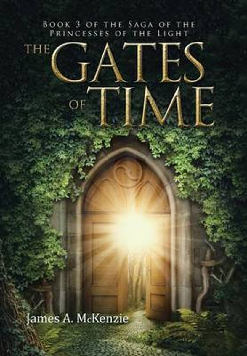 The Gates of Time