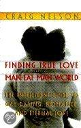 Finding True Love In A Man