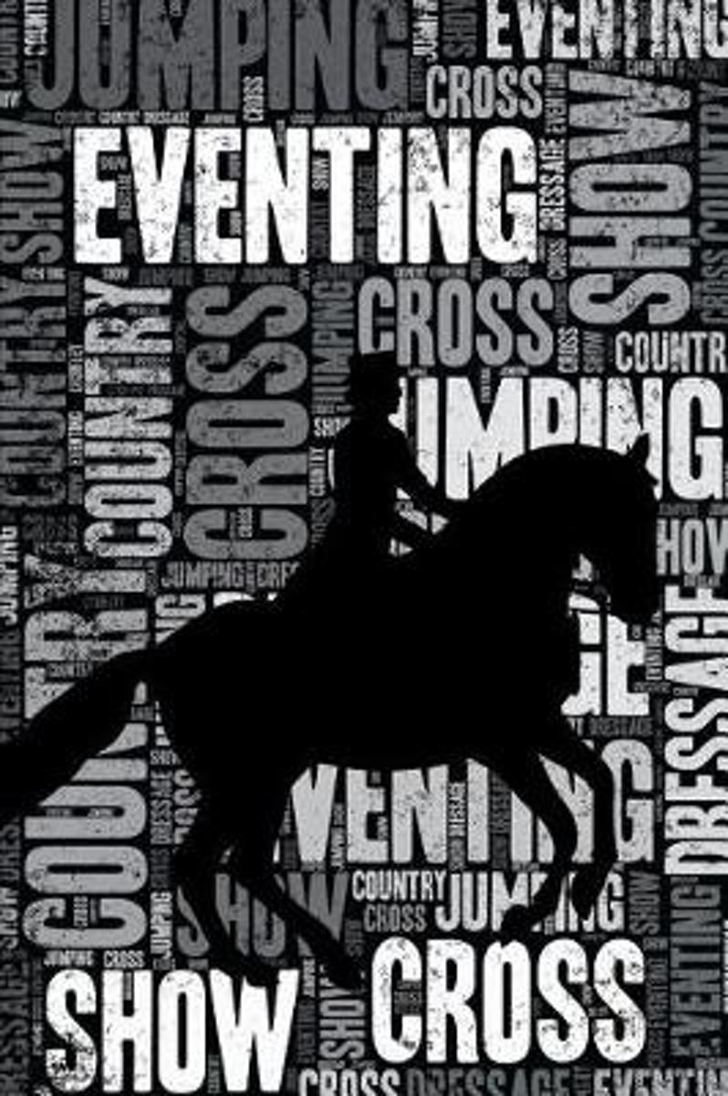 Eventing Journal
