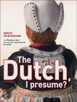 The Dutch, I presume? image