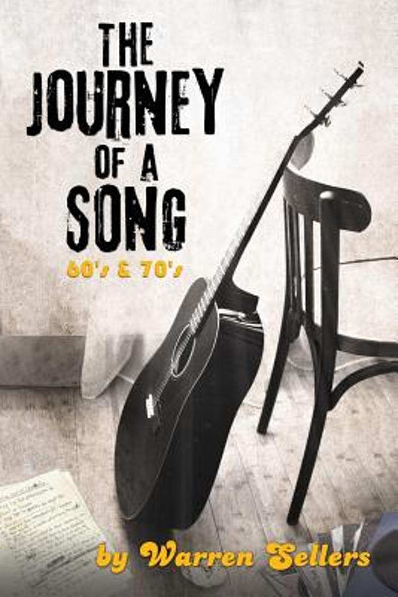 Journey of a Song 60's & 70's