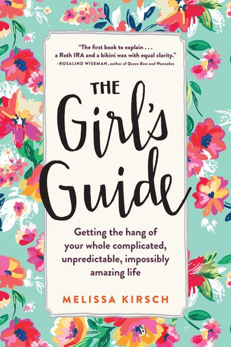 The Girl's Guide