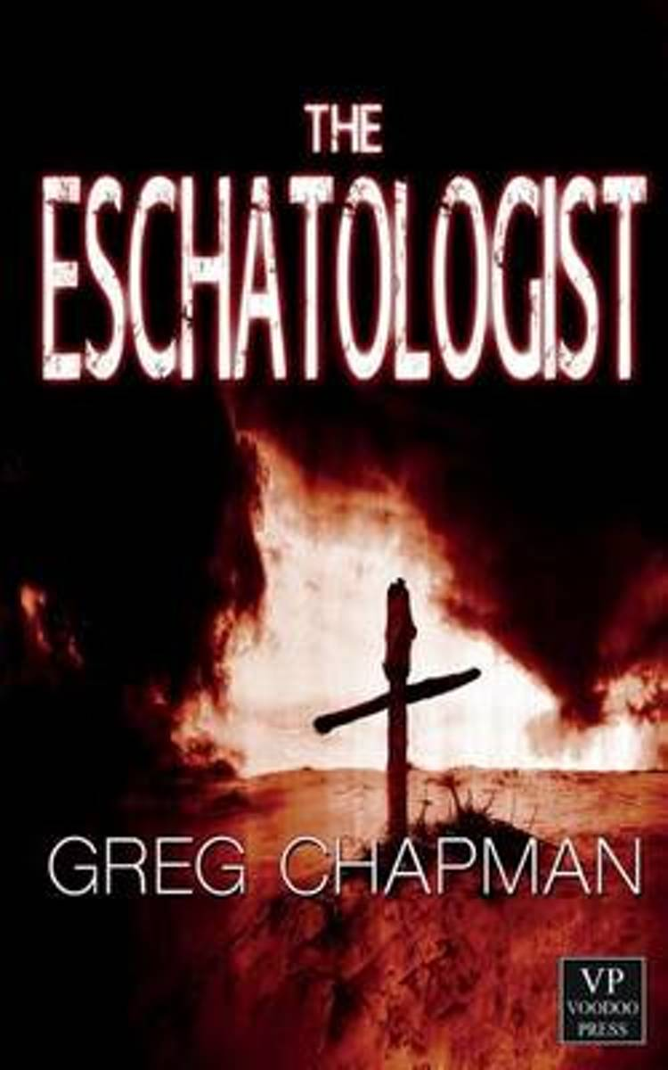 The Eschatologist