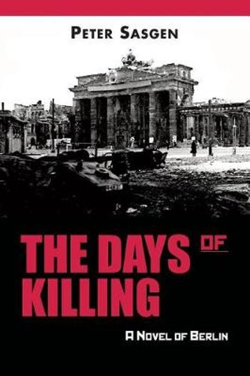 The Days of Killing