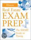 Illinois Real Estate Preparation Guide
