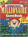Connecticut Millionaire Game Book for Kids!