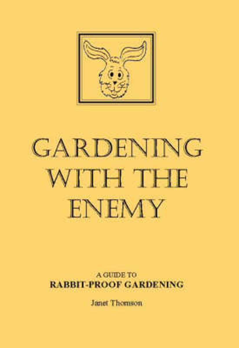 Gardening with the Enemy