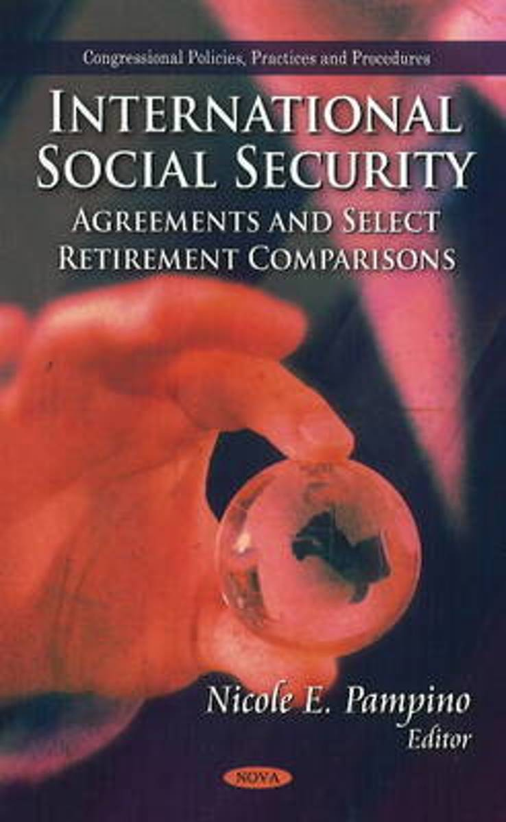 International Social Security