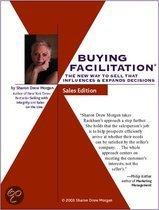 Buying Facilitation(R)