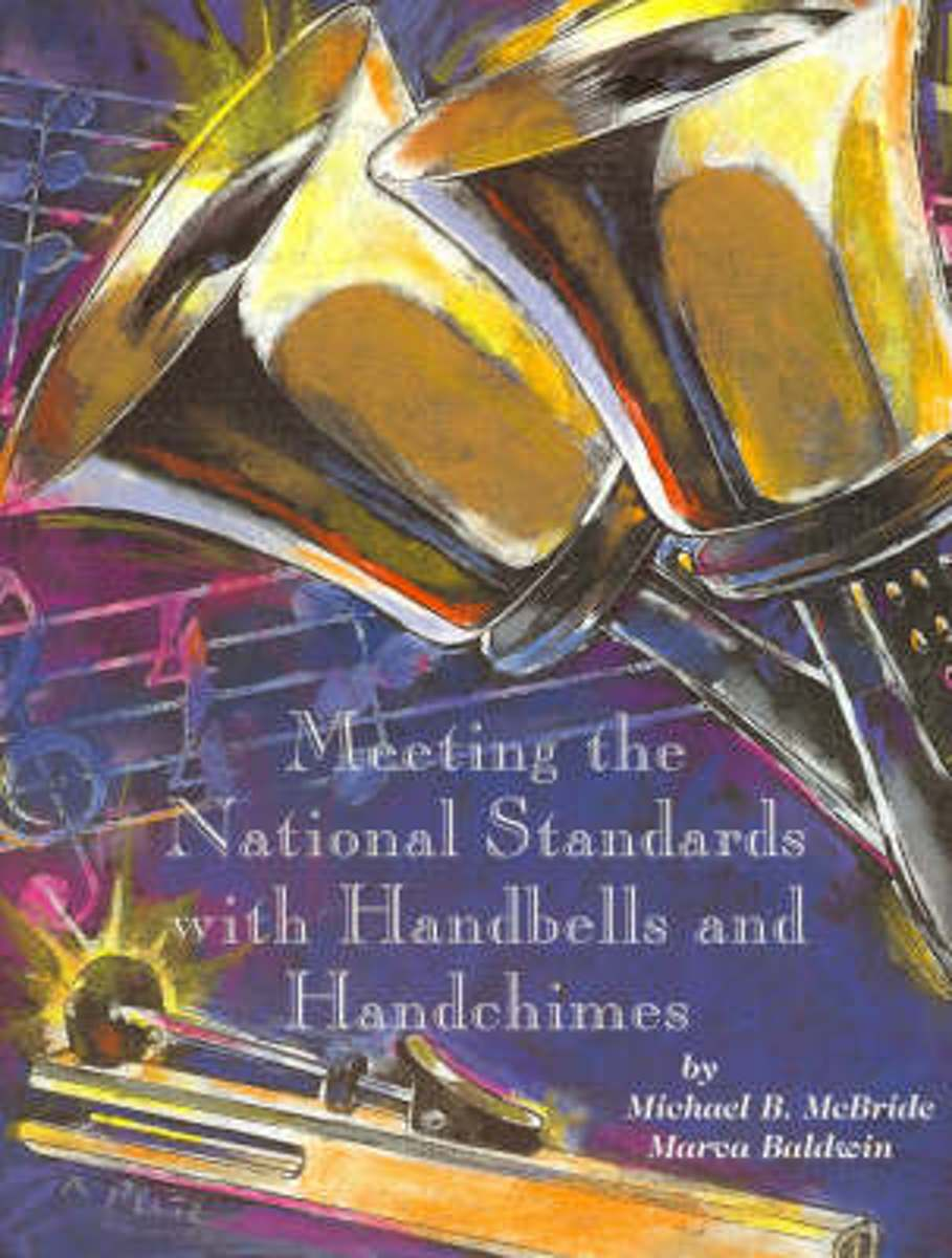 Meeting the National Standards with Handbells and Handchimes