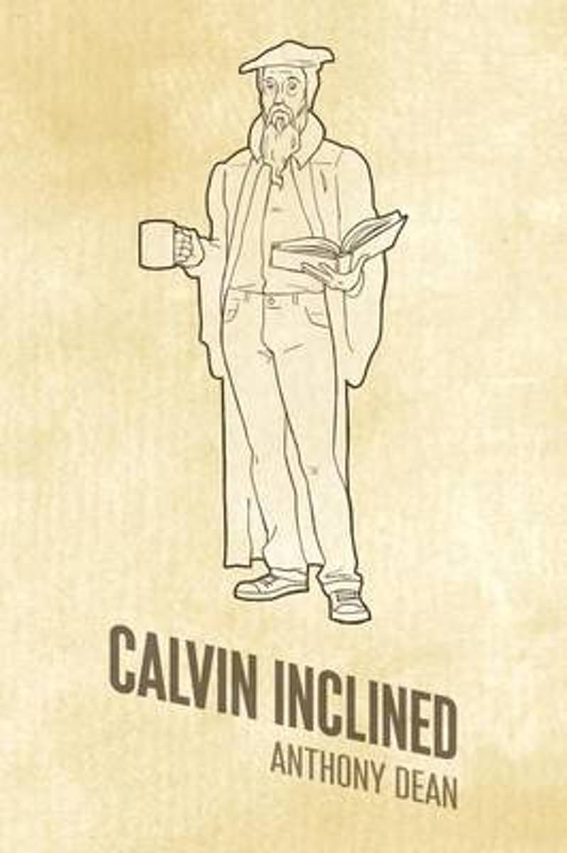 Calvin Inclined