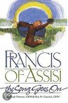 Francis of Assisi, the Song Goes on