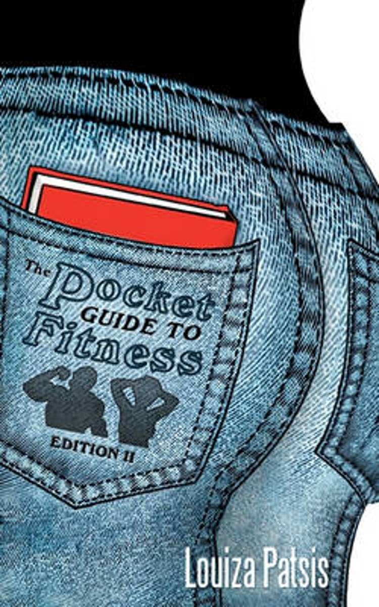 Pocket Guide to Fitness