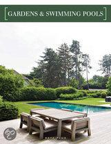 Timeless gardens and swimming pools
