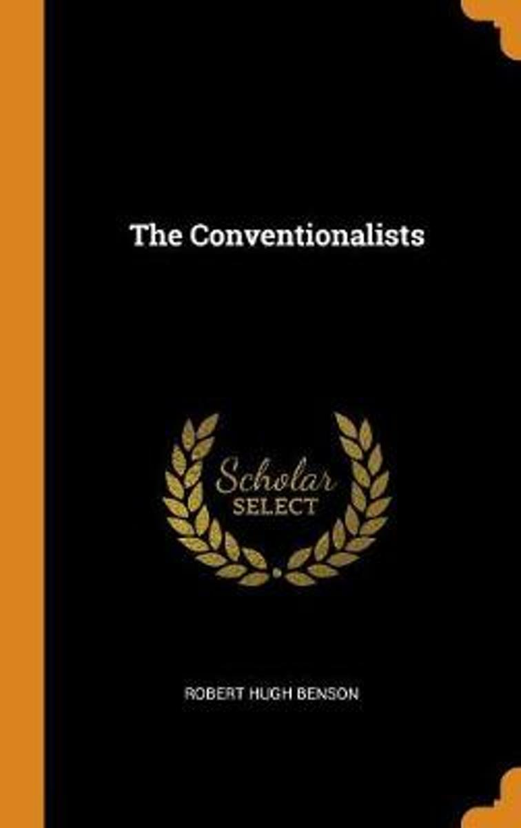 The Conventionalists