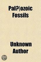 Pal]Ozoic Fossils; Pt. I. On Some New, Imperfectly Characterized Or Previously Unrecorded Species Of Fossils From The Guelph Formation Of