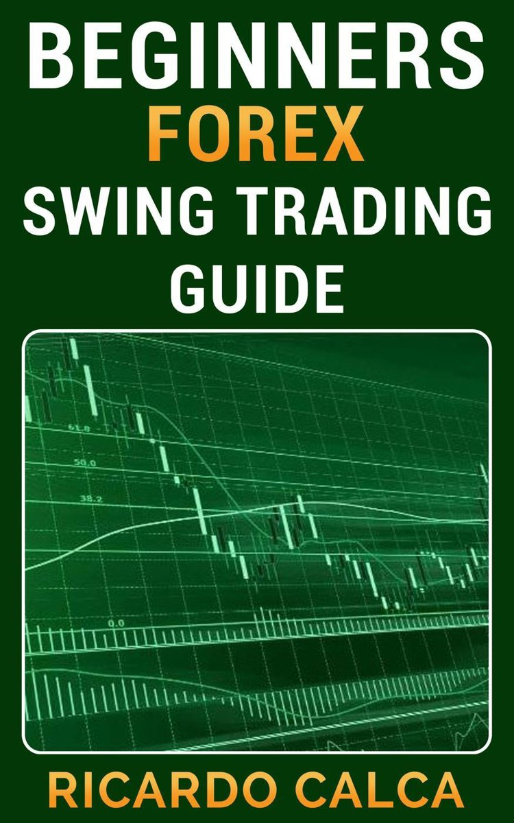 Beginners Forex Swing Trading Guide