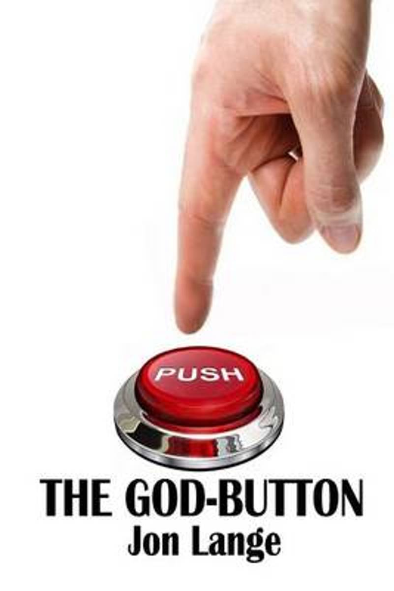 The God-Button