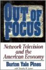 Out Of Focus: Network Television And The American Economy