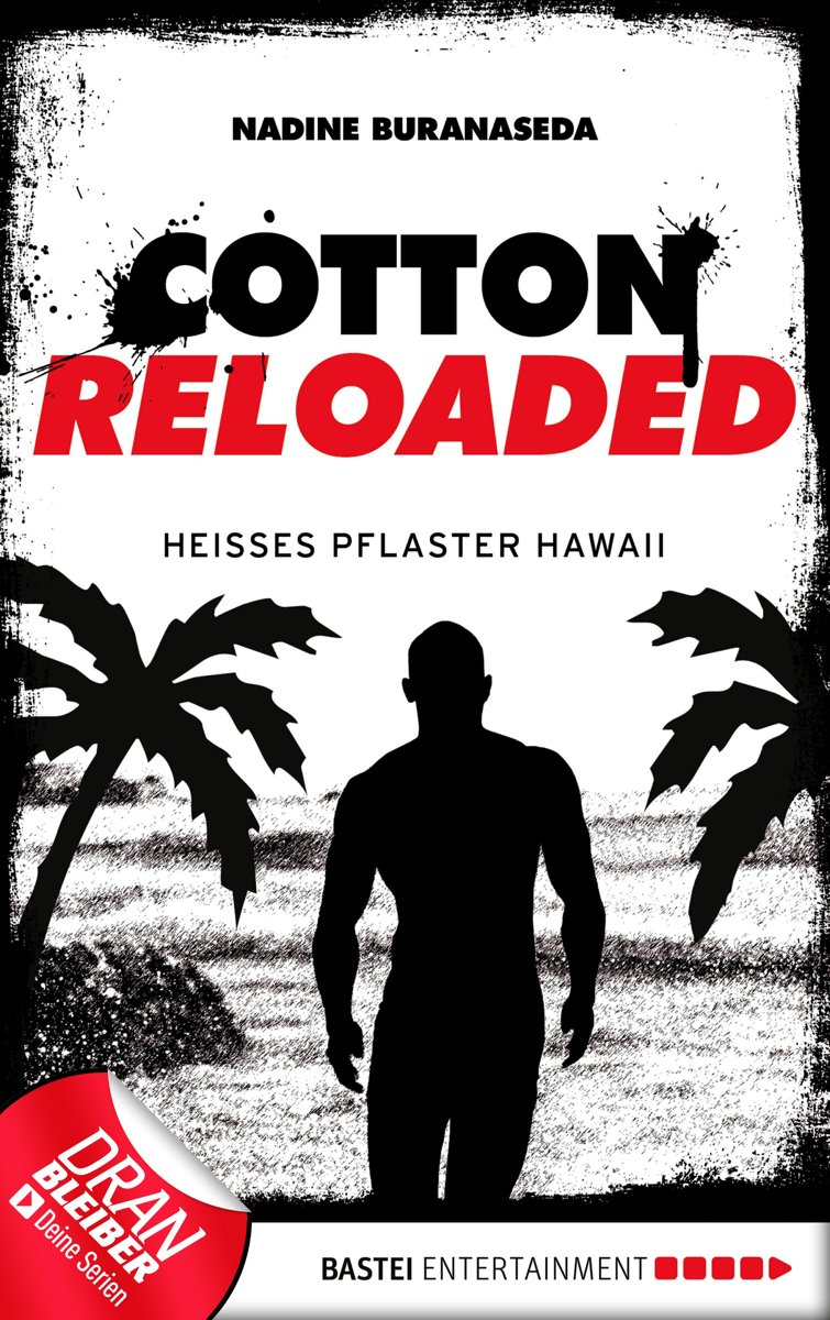 Cotton Reloaded - 41