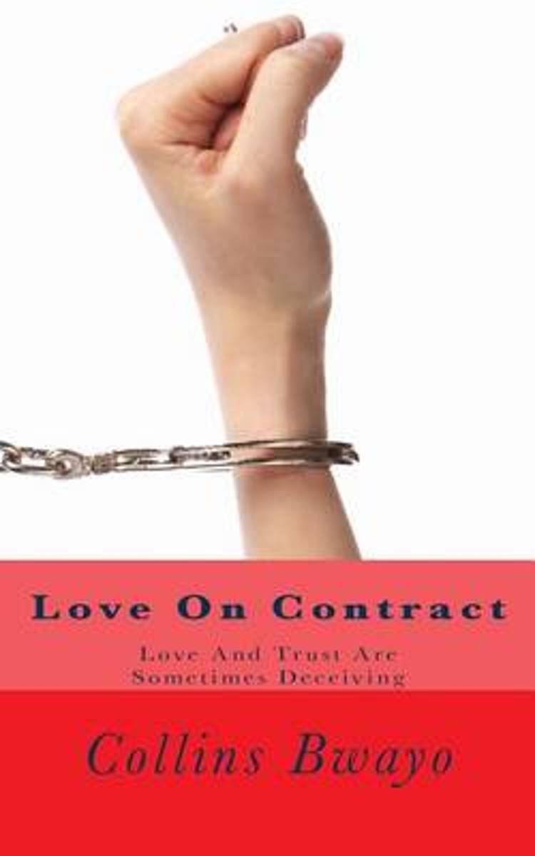 Love on Contract