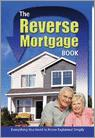 The Reverse Mortgage Book