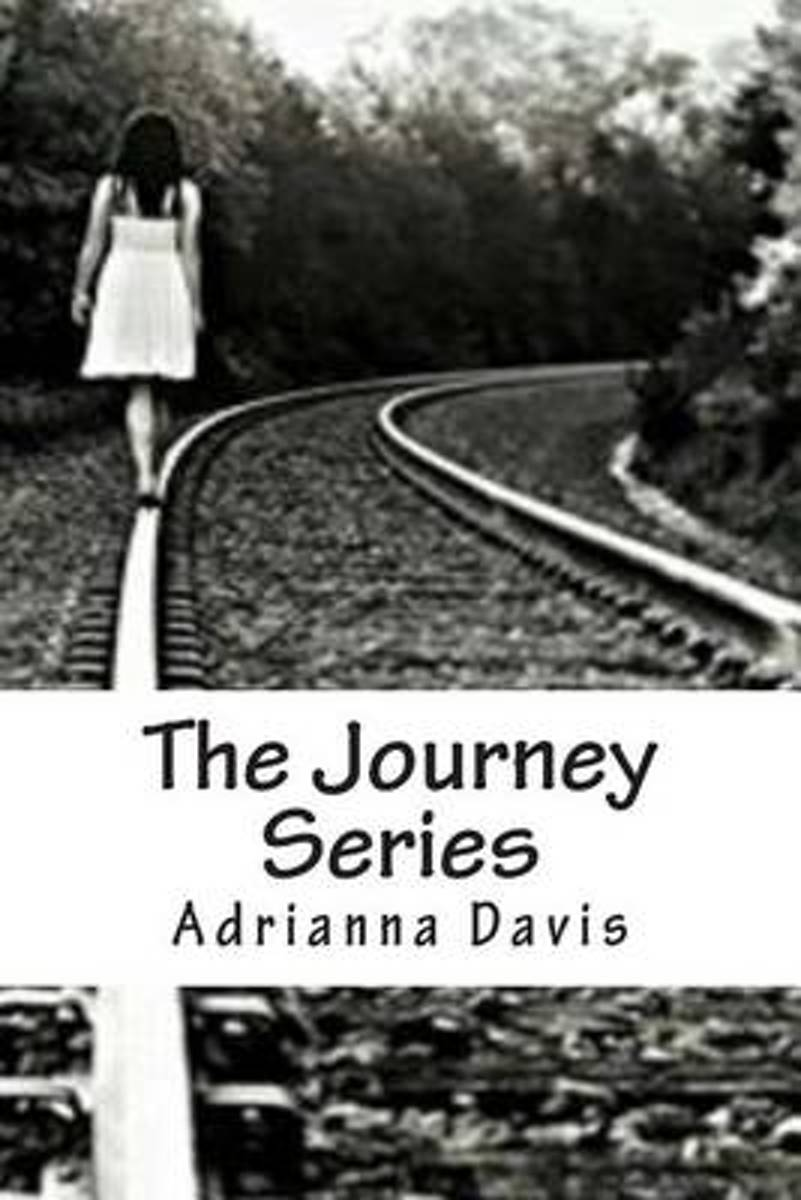 The Journey Series
