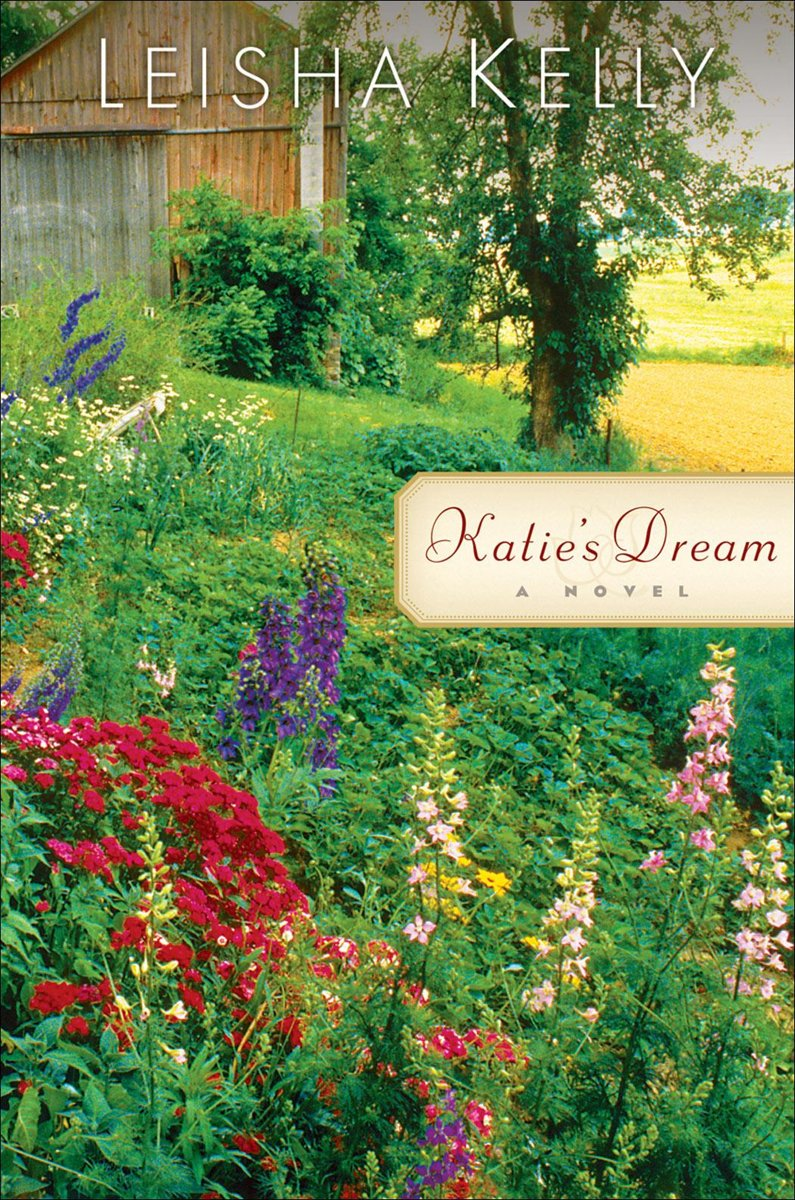 Katie's Dream