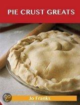 Pie Crust Greats