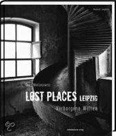 Lost Places Leipzig