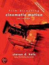 Film Directing Cinematic Motion, 2nd Edition