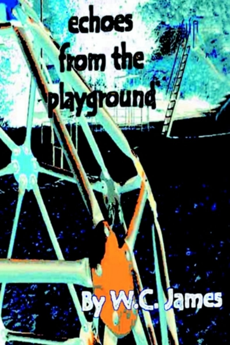 Echoes from the Playground