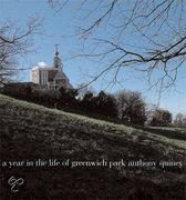 A Year In The Life Of Greenwich Park