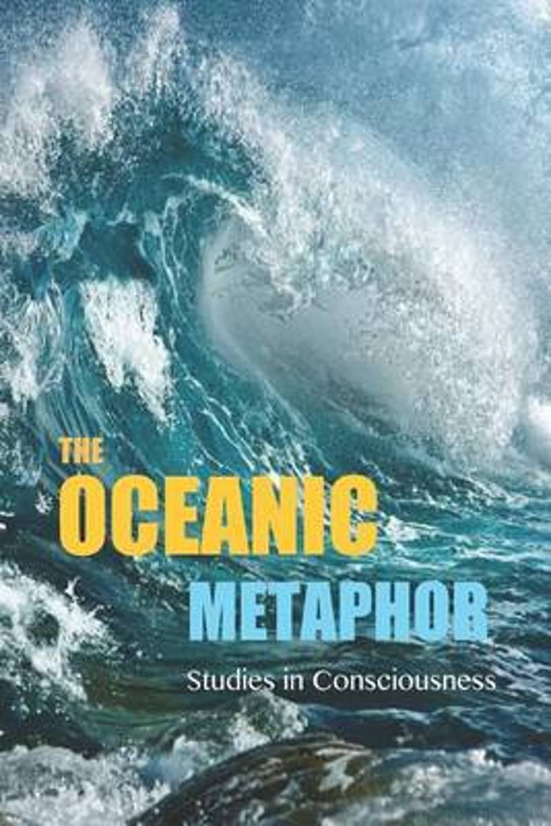 The Oceanic Metaphor