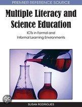Multiple Literacy and Science Education