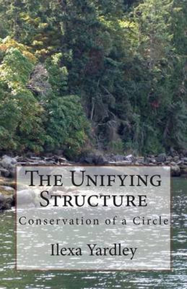 The Unifying Structure