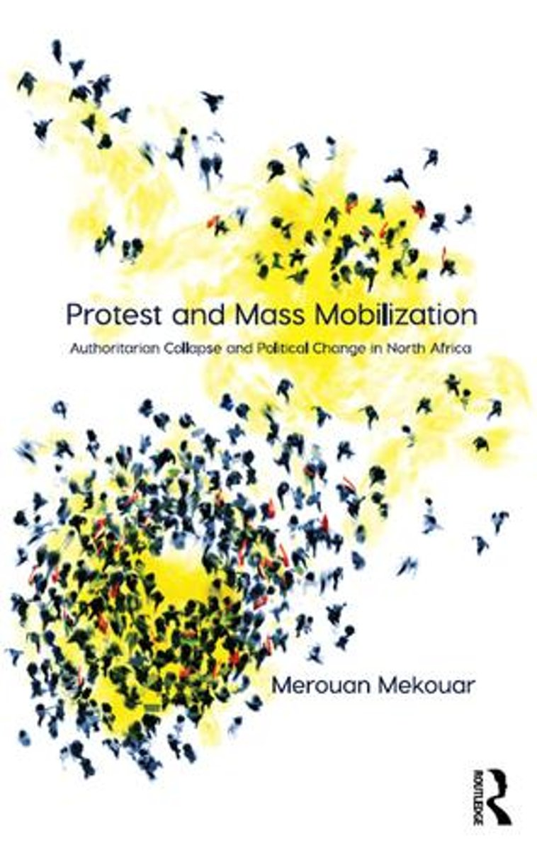 Protest and Mass Mobilization