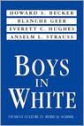 Boys In White image