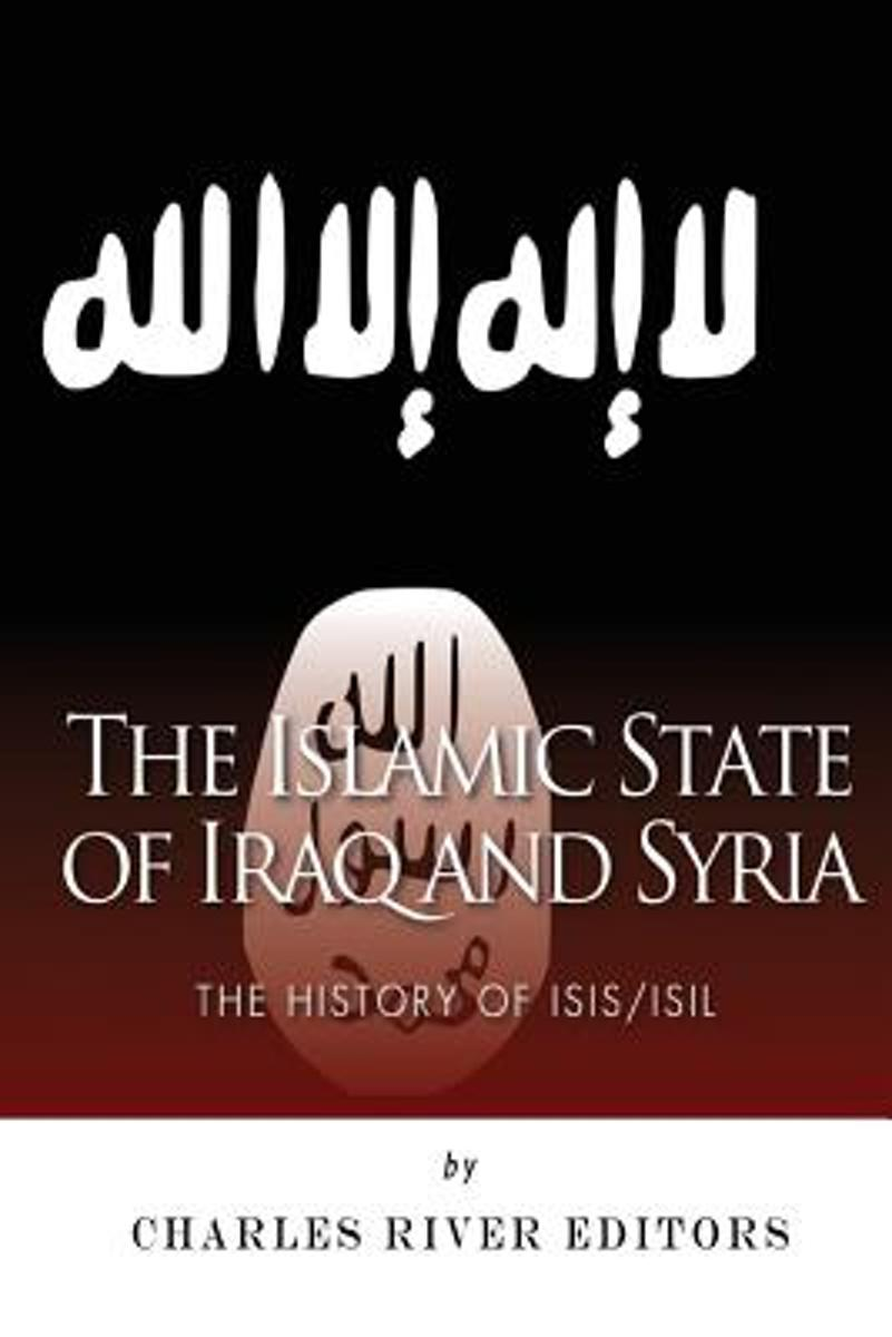 The Islamic State of Iraq and Syria