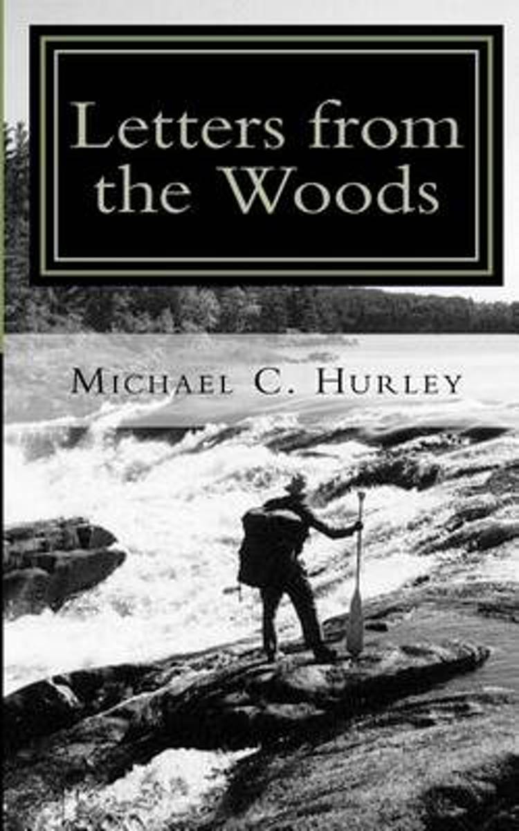 Letters from the Woods