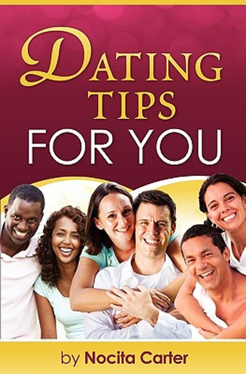 Dating Tips for You