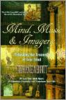 Mind, Music & Imagery