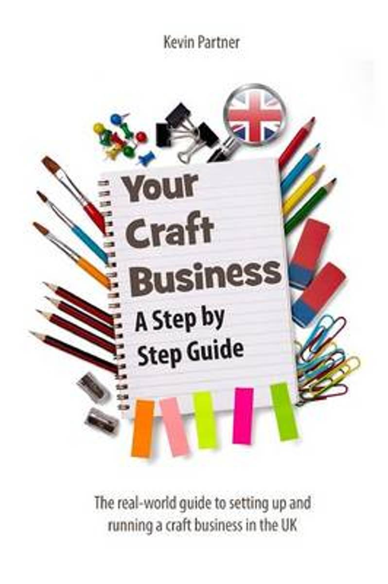 Your Craft Business