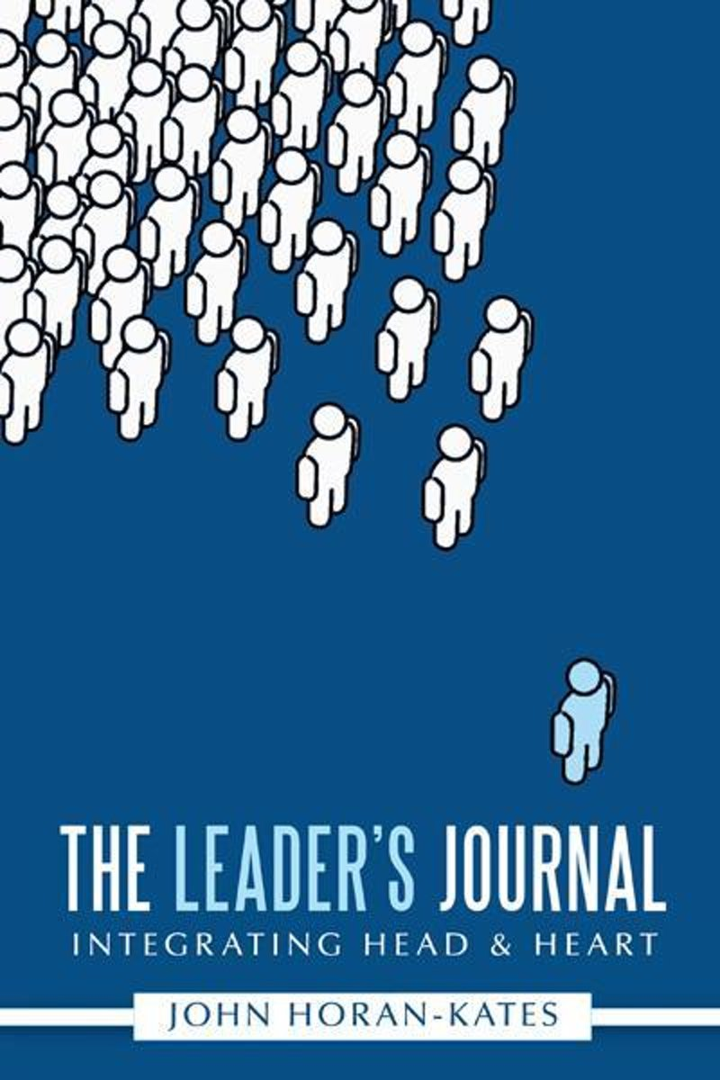 The Leader's Journal