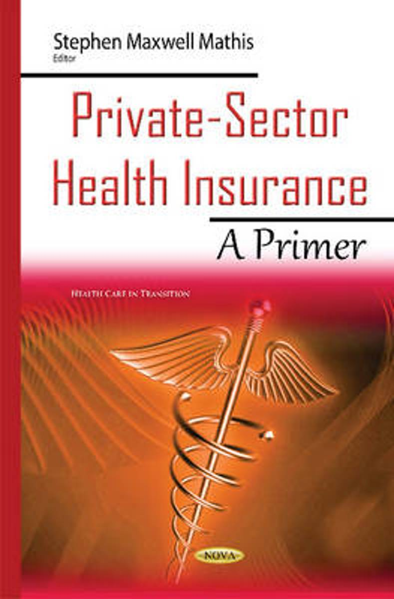 Private-Sector Health Insurance