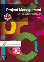 Projectmanagement image