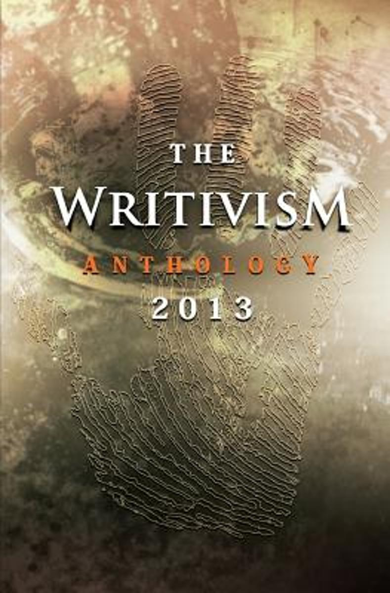 The Writivism Anthology