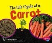 The Life Cycle of a Carrot